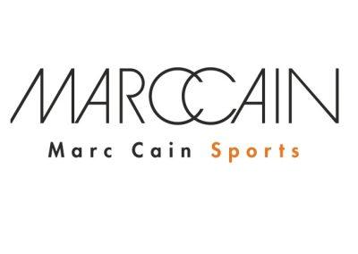 Marc Cain Sport