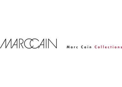 Marc Cain Collectie