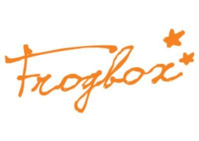 Frogbox