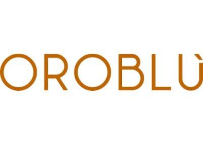 Oroblu